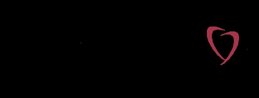 Logo Corde Concepts englisch