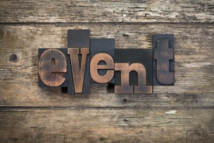 Event Portfolio Veranstaltungen Corde Concepts